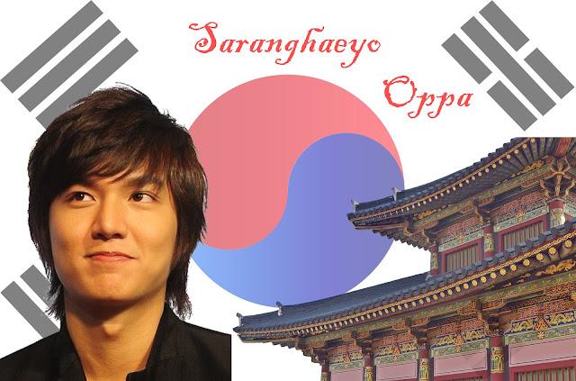 Kosakata bahasa korea dan artinya untuk belajar bahasa korea dasar