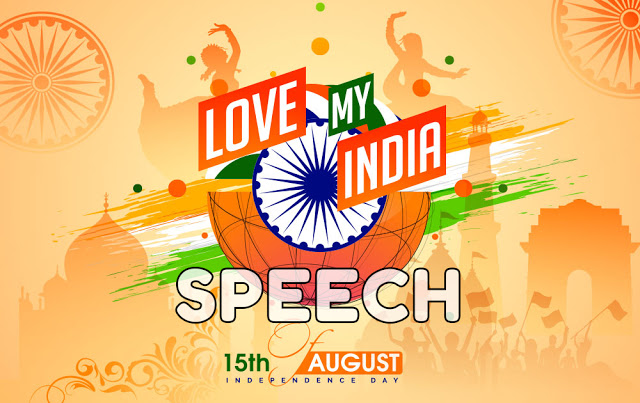 happyindependenceday,independenceday2018,independenceday