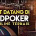 Jagadpoker Situs Poker Online Domino QQ Terpercaya di Indonesia