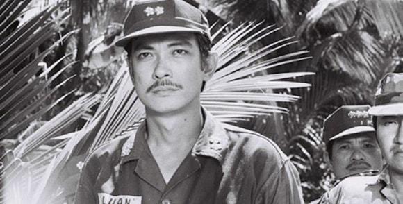 Cuộc đời thăng trầm của 3 tài tử điện ảnh Việt đình đám một thời - Ảnh 4