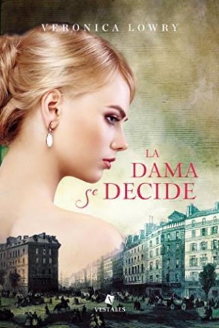 La dama se decide
