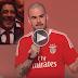 Luis Franco Bastos faz Rui Costa e Luis Filipe Vieira chorarem a rir!
