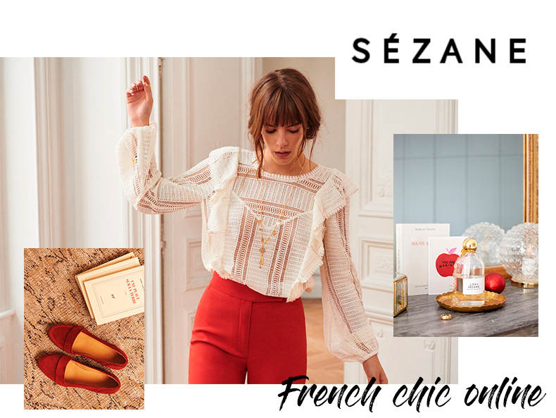 fashion-brands-you-should-know-sezane