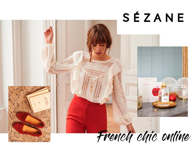 fashion-brands-you-should-know-sezane