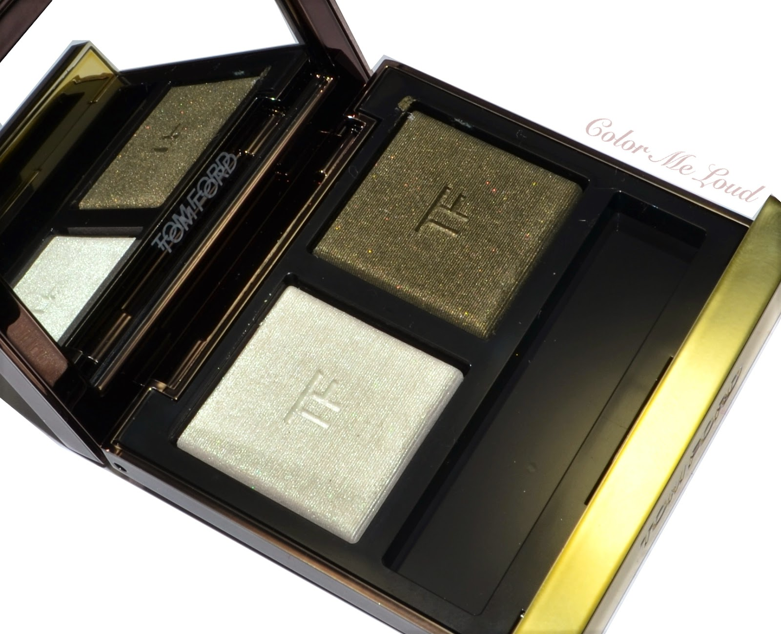 998c9a1362c42 Tom Ford Eye Color Duo  02 Raw Jade