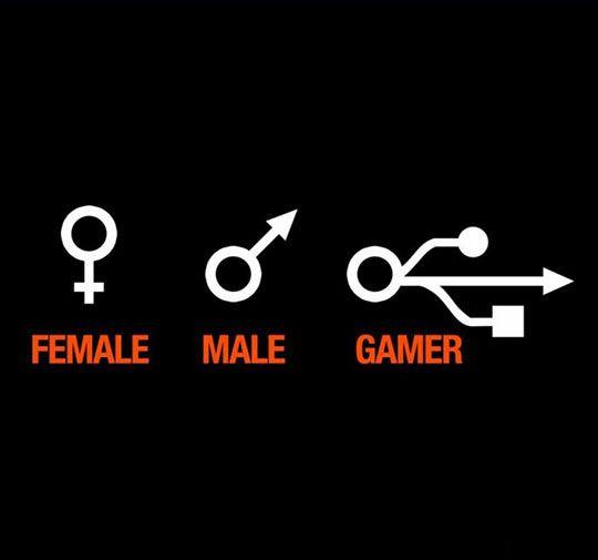 Gaming Memes 18