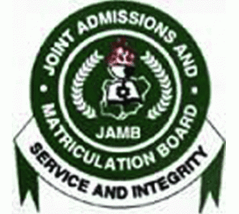JAMB To Resolve All Exam Issues Before Releasing Results As From 2018