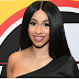 Cardi B: It's Never Too Late to Make College Dreams Come True