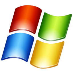 Windows Xp Pro Sp3
