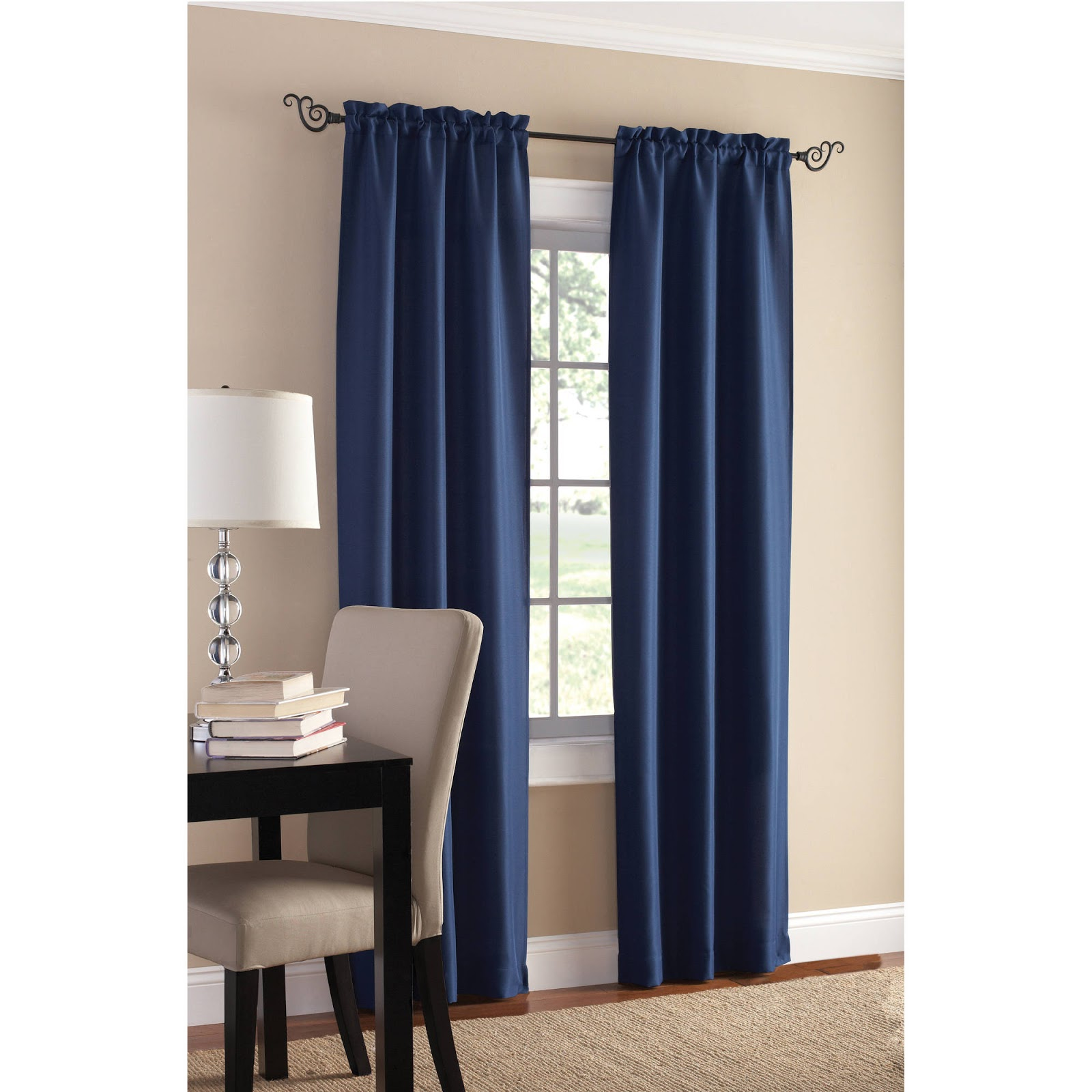 Hanging Screen Door Curtain Sheer Curtains With Drapes Sheers Behind Shower