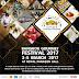 Bangkok Gourmet Festival 2017 3-5 March 2017 at Royal Paragon Hall