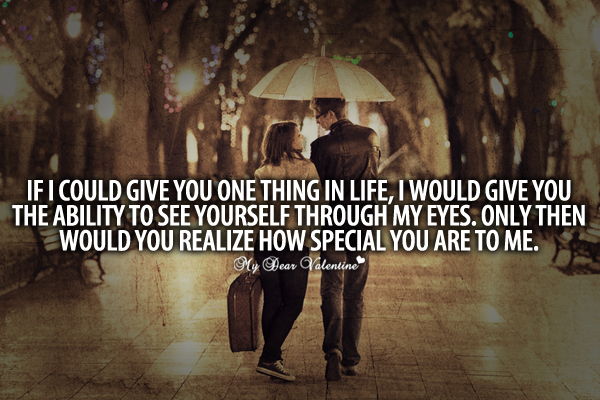 New Relationship Quotes For Him. QuotesGram
