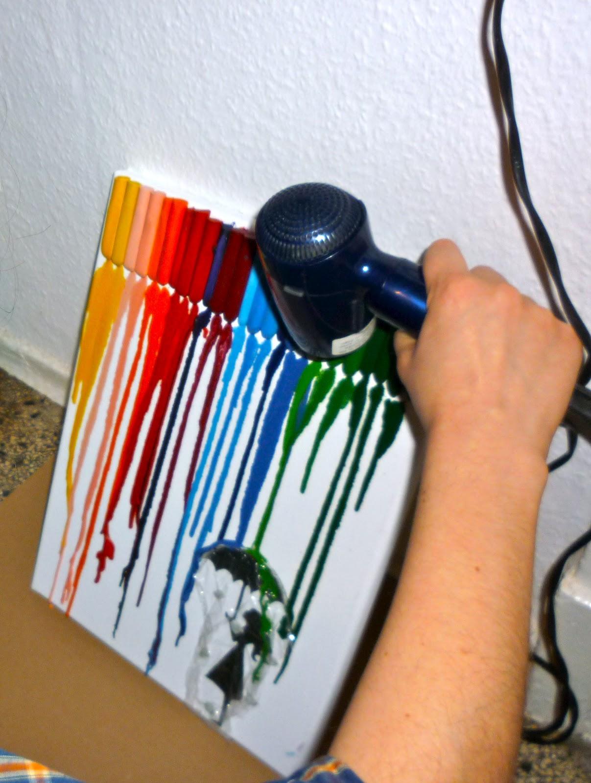 Ideen Zum Malen 99 Liebesbilder Zum Malen Ideen