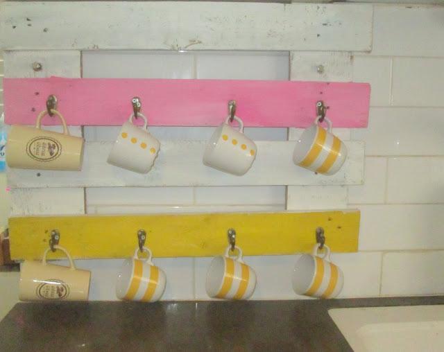 IMG 0178 - שבלונות במטבח