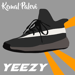 Kemal Palevi - Yeezy on iTunes