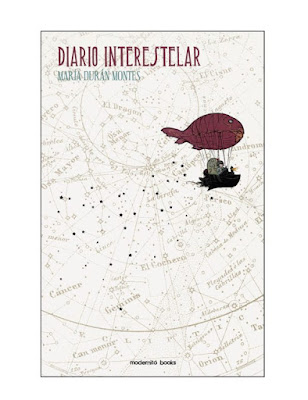 diario-interestelar