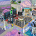 The Sims 4 Goes Up With City Living