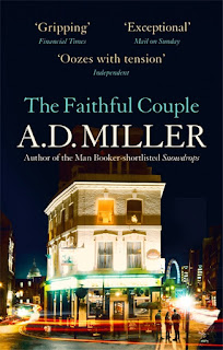 https://www.goodreads.com/book/show/23700783-the-faithful-couple