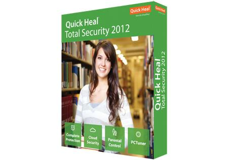 NEW QUICK HEAL TOTAL SECURITY 2014 FULL CRACK DOWNLOAD ...