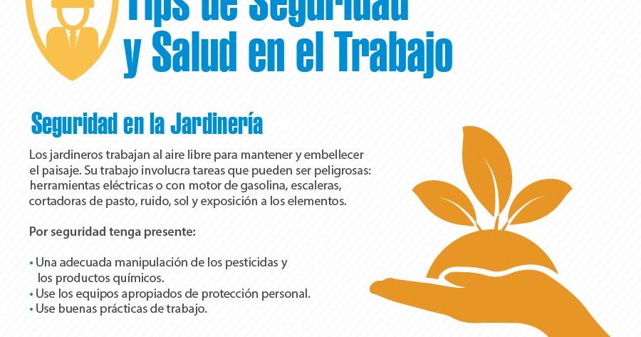 Centro textil y de gestion industrial sena regional for Convenio jardineria 2016