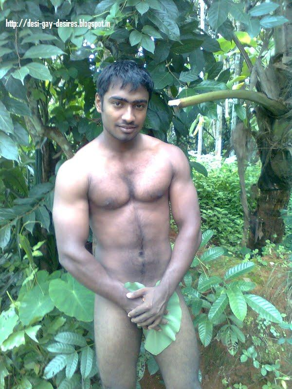 from Maximo free nude pics of desi gays
