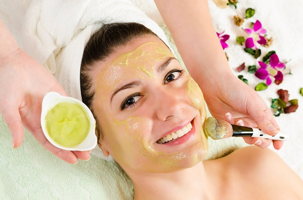 http://www.bhtips.com/2016/06/how-to-make-anti-aging-face-masks-for-sensitive-skin.html