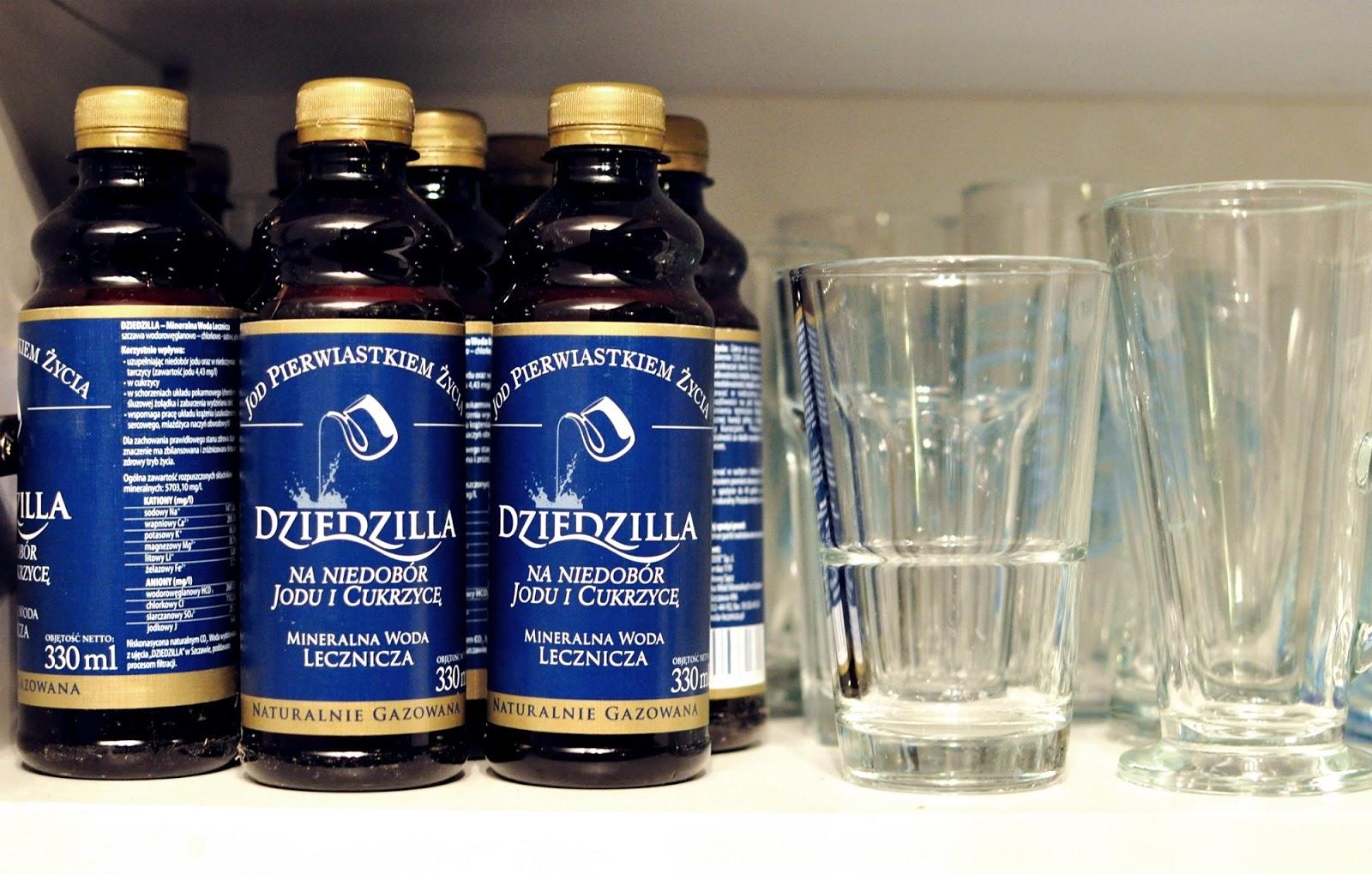 woda-poprawiająca-zdrowie