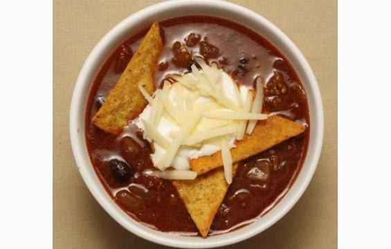 نتيجة بحث الصور عن الحساء الفلفل المكسيكي