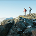 7 Tips for safe mountain climbing