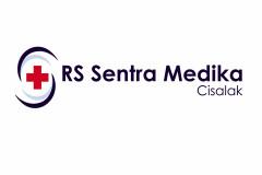 Lowongan Kerja Staff Marketing & Humas di RS SENTRA MEDIKA CISALAK