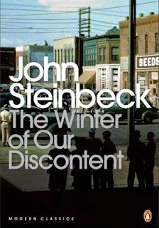 https://edith-lagraziana.blogspot.com/2015/01/winter-of-our-discontent-by-john-steinbeck.html
