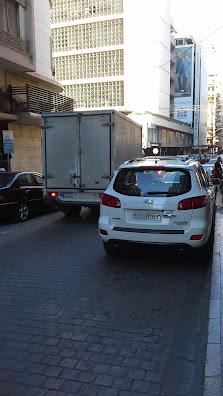 Hamra_Street