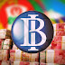 Bank Indonesia Siapkan Rp670 Miliar untuk Natal dan Tahun Baru di Maluku
