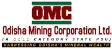 OMC-Limited-Jobs-www.emitragovt.com