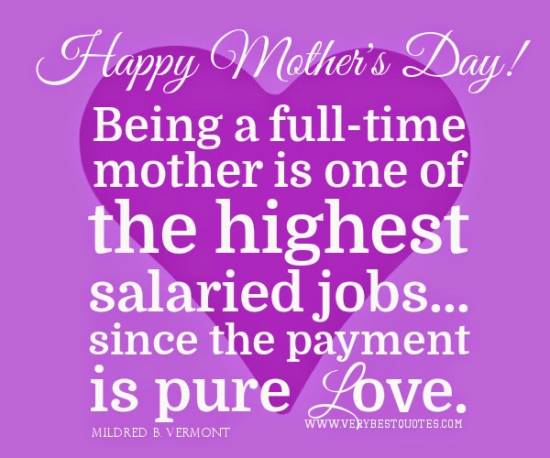 Happy-Mothers Day-Quotes