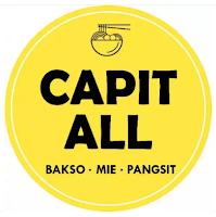 Open Recruitment di CAPIT ALL Bandar Lampung Terbaru Juni 2018