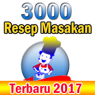 download-aplikasi-resep-masakan-gratis