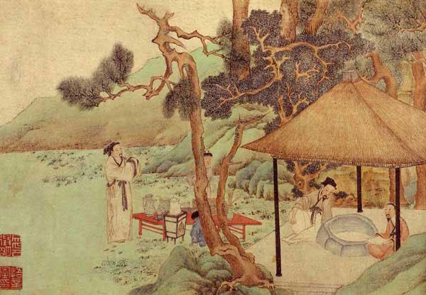 история, обычаи, ночное посещение в Японии, 夜這い, ёбаи, японская традиция, сексуальные традиции, сексуальные мировые традиции, сексуальные японские ирадиции, культупа Японии, древняя сексуальная культура, традиции народов мира, крадущийся в ночи история, обычаи, секс, традиции, Япония, эротические традиции, культура Японская, обычаи японские, обычаи народные, поведение сексуальное, мужчина и женщина, быт японский, девушки, невесты, женихи,семья, традиции семейные,секс, традиции, Япония, эротические традиции, культура Японская, обычаи японские, обычаи народные, поведение сексуальное, мужчина и женщина, быт японский, девушки, невесты, женихи,семья, традиции семейные,