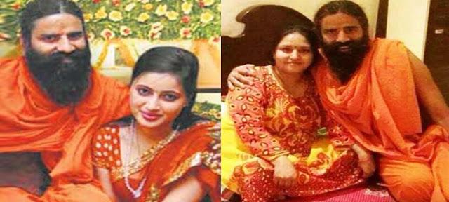 अब बाबा रामदेव पर हरिद्वार की महिला डॉक्टर ने लगाए सनसनीखेज आरोप, खोलकर रख दी बाबा की सारी पोल