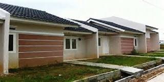 Penting!! 4 Syarat Agar Kredit Renovasi Rumah Disetujui Bank