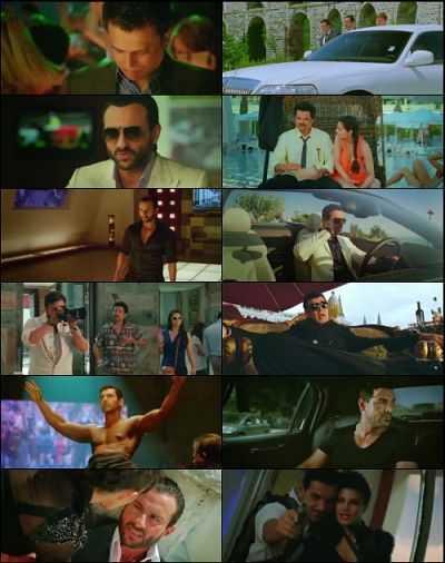 hindi movie songs race 2 free