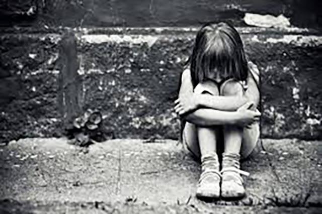 Ο Τσίπρας αδιαφορεί για το παιδί του φτωχού Έλληνα