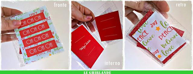 Card PVC Scrap