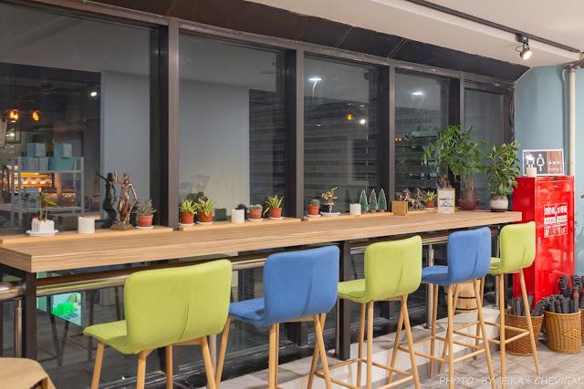 MG 8070 - 台中最新高空咖啡廳,20樓輕鬆坐看台灣大道夜景,不用百元還有WIFI、插座可使用