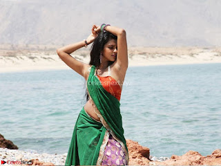 Beautiful Actress Amala Paul ~  Exclusive Picture Gallery 025.jpg