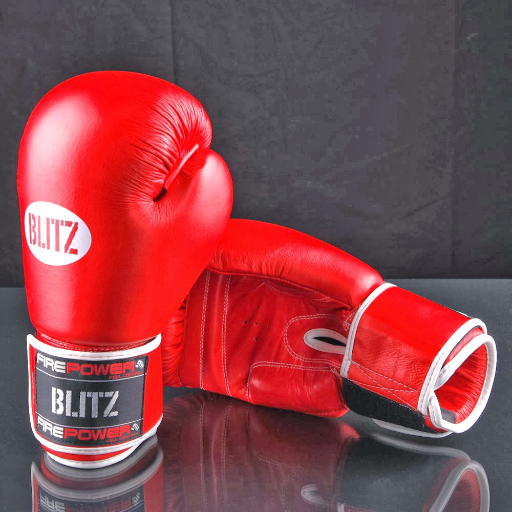 Boxing Gloves Wallpapers ~ sport2