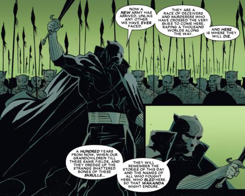 Nedávne Batman komiks