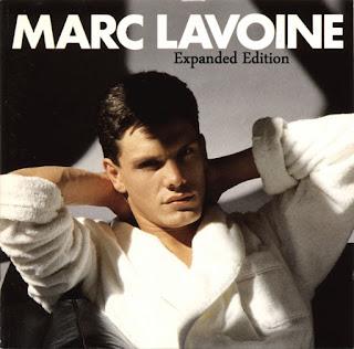 http://ti1ca.com/7ohwe9df-Marc-Lavoine-1er-album--Expanded-Marc-Lavoine-1er-album--Expanded-.rar.html