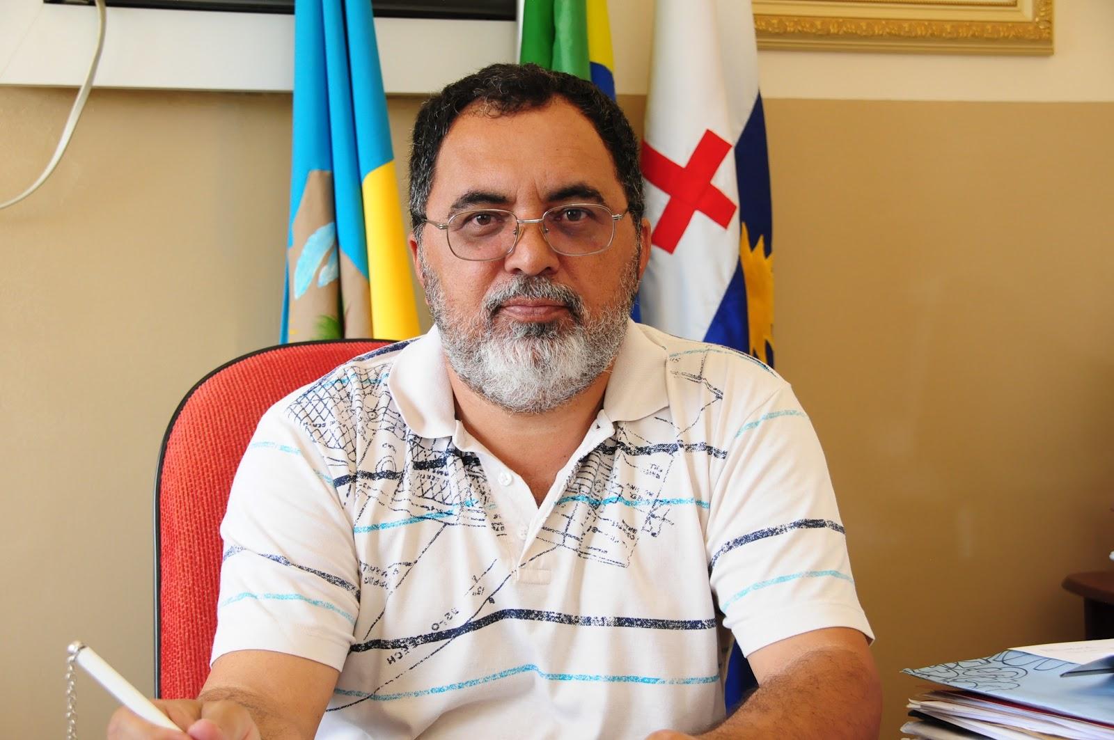 Resultado de imagem para anchieta patriota carnaiba