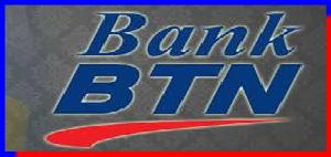 Lowongan Kerja Bank Tabungan Negara (Bank BTN) Paling Baru Bulan Oktober 2016